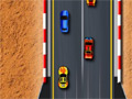 Rally online game
