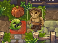 Knighttron online hra