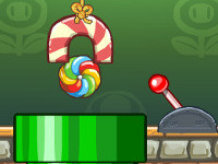 Find The Candy:Kids online hra