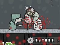 Dead Hell online hra