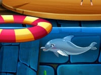 My Dolphin Show 7 online game