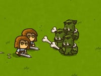 Immense Army online game