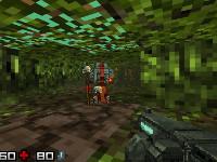 Xibalba online game
