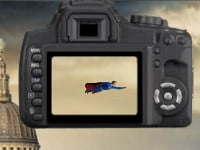 Superman Returns: Stop! Press online game