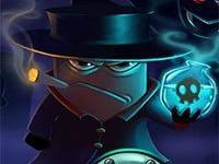 Dracula Boom online game