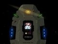 Evacpod online game