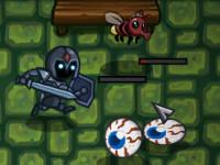 Specter Knight online hra