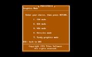 Prehistorik online hra