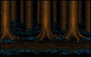 Moonstone - A Hard Days Knight online hra