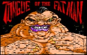 Tongue of the Fatman online game