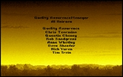 Gunship 2000 online hra