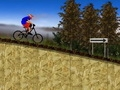 MTB Extreme Adventure online game