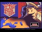 Clash of Steel - World War 2 - Europe 1939-45 online hra
