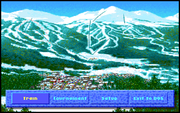 The Games - Winter Challenge online game