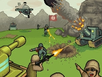 Blitz Tactics online game