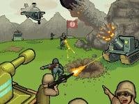 Blitz Tactics online hra