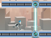 G-Switch 2 online game