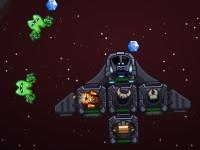 Galaxy Siege 3 online game