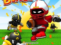 Touchdown Blast online game
