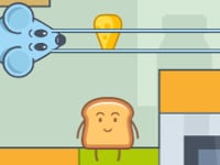 Bread Pit online game