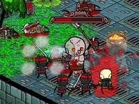 Loot Heroes 2 online hra