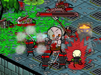 Loot Heroes 2 online game