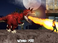 Paris Rex online game