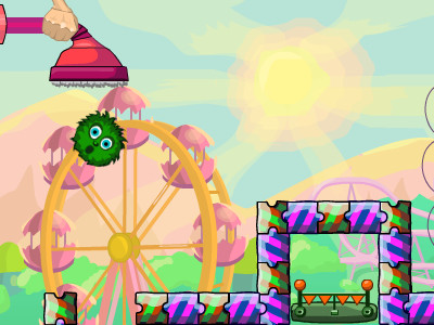 ChuppyShills online game