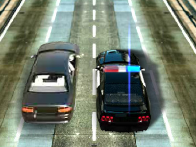 Driving Force 2 online game