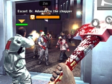 Deadtrigger 2 online game