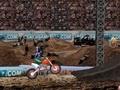 Stunt Mania 3 online hra