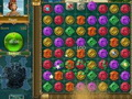 The Treasures Of Montezuma 2 online game