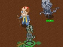 Exorcist online game