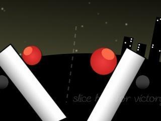 Slicerix online hra