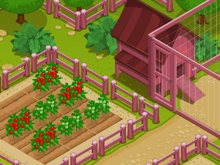 New Farmer 2 online game