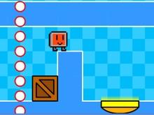 Bullet Phaze online hra