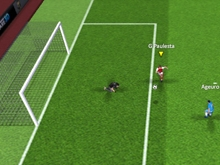 England Premiere League online game