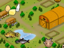 Cattle Tycoon 2 online game