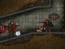 War Heroes: France 1944 online hra