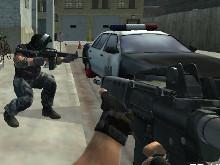 Special Strike: DLC 2 online game