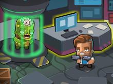 Time Blast  online hra