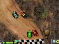 Speed Trucks online game