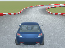 Mad Drivers online hra