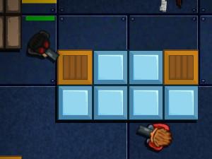 S.T.A.N.D online hra