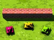 War of Metal  online game