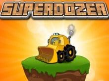 Superdozer online game