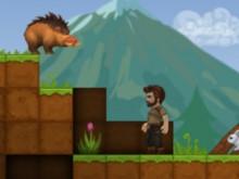 Orion Sandbox online game