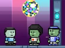 Shop Empire Underground online game