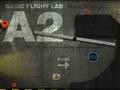 Sprocket Rocket online hra