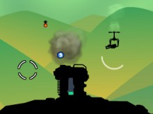 Tower Droids 2 online game